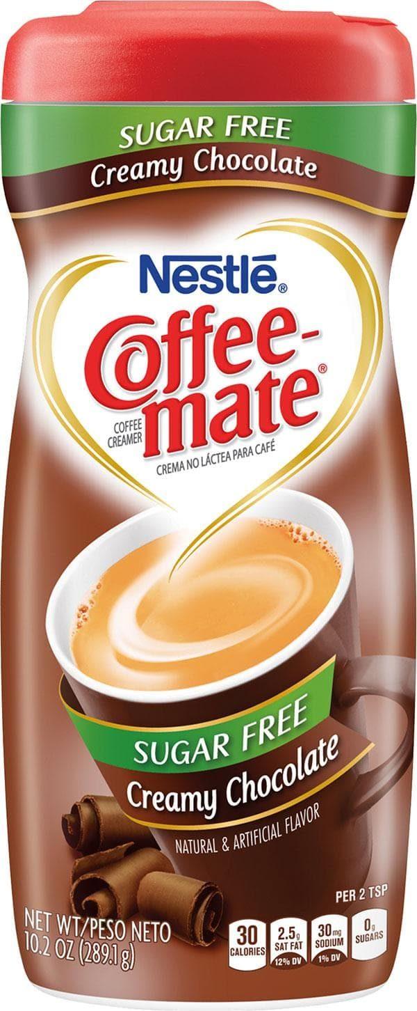 nestle-coffee-mate-sugar-free-creamy-chocolate-4f4498b-2e5c51a9907d317d963b4fb86062efb4-3379800