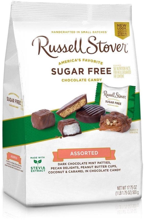 russell-stover-sugar-free-chocolate-candy-4f4498b-67cddfc8dd0b3da721158d8673537335-5345187