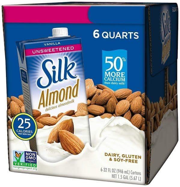 silk-almond-milk-unsweetened-vanilla-940976b-3c37e3957b1bc94e63f2989a9aae5138-4473826