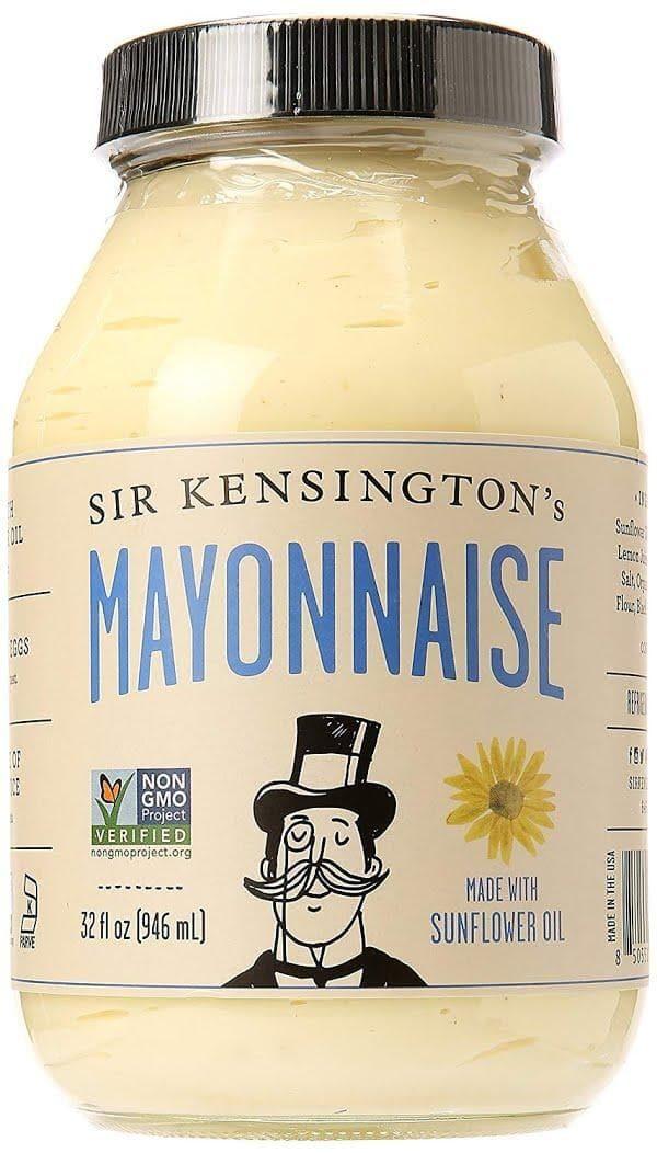 sir-kensingtons-mayonnaise-4f4498b-e9391e1c0f668b69445d89b437e9e8fc-8067624