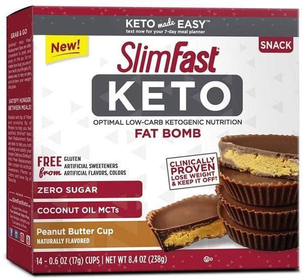 slimfast-keto-fat-bomb-peanut-butter-cup-4f4498b-5b36c3d5b0c453124a625fe1de65f768-3111195