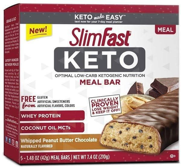 slimfast-keto-meal-replacement-bar-whipped-peanut-butter-chocolate-4f4498b-46eb397013378e09d99de689370e26a5-1927978