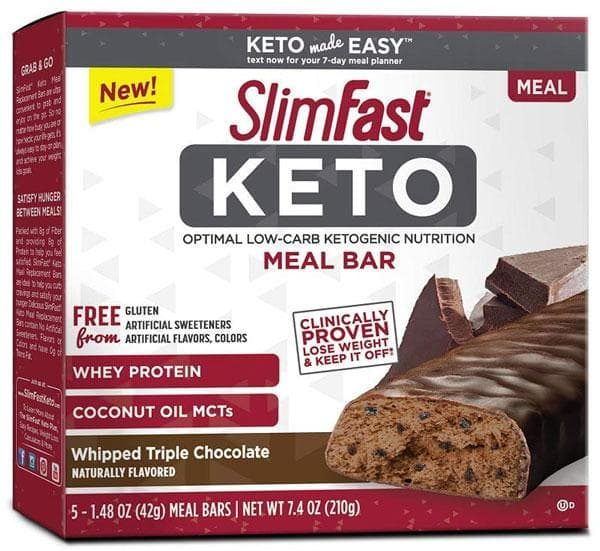 slimfast-keto-meal-replacement-bar-whipped-triple-chocolate-4f4498b-68b98db3889011797ac09ff5cf00ae17-4968266