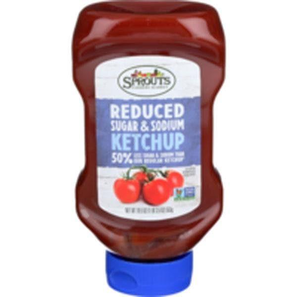 sprouts-farmers-market-reduced-sugar-and-sodium-ketchup-4f4498b-84df643f6c2397a3f465230246e8302c-5745145