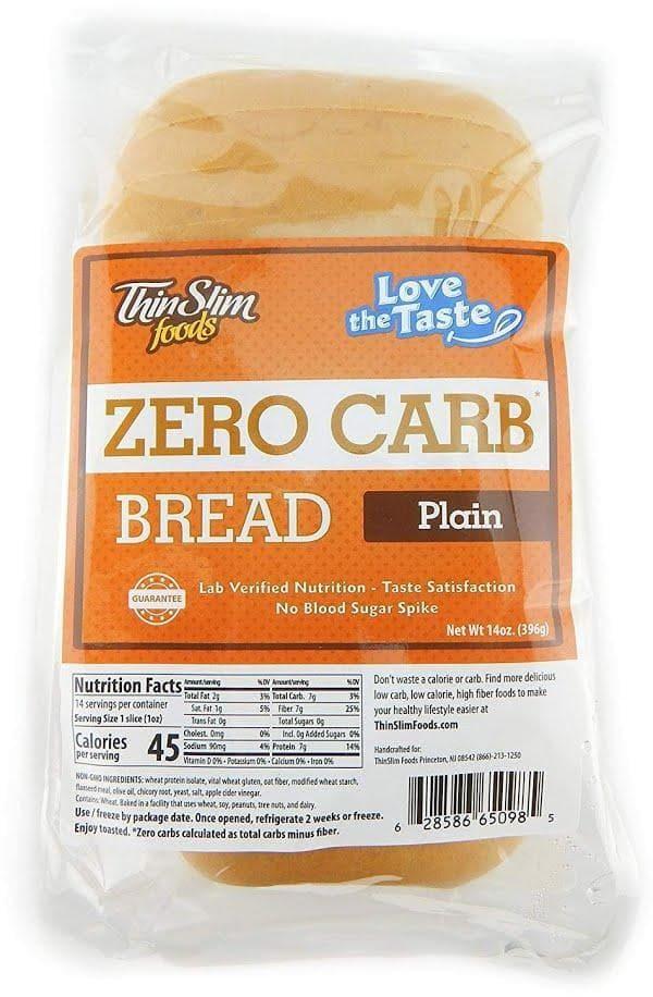 thinslim-foods-zero-carb-bread-4f4498b-a39dd7f188253208d9244ce3aa3e258f-6387012