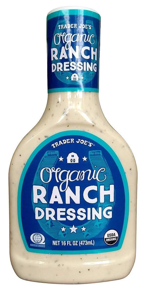 trader-joes-ranch-dressing-4f4498b-4b0106c0fcccb83566a57a0082db8a9c-4908522