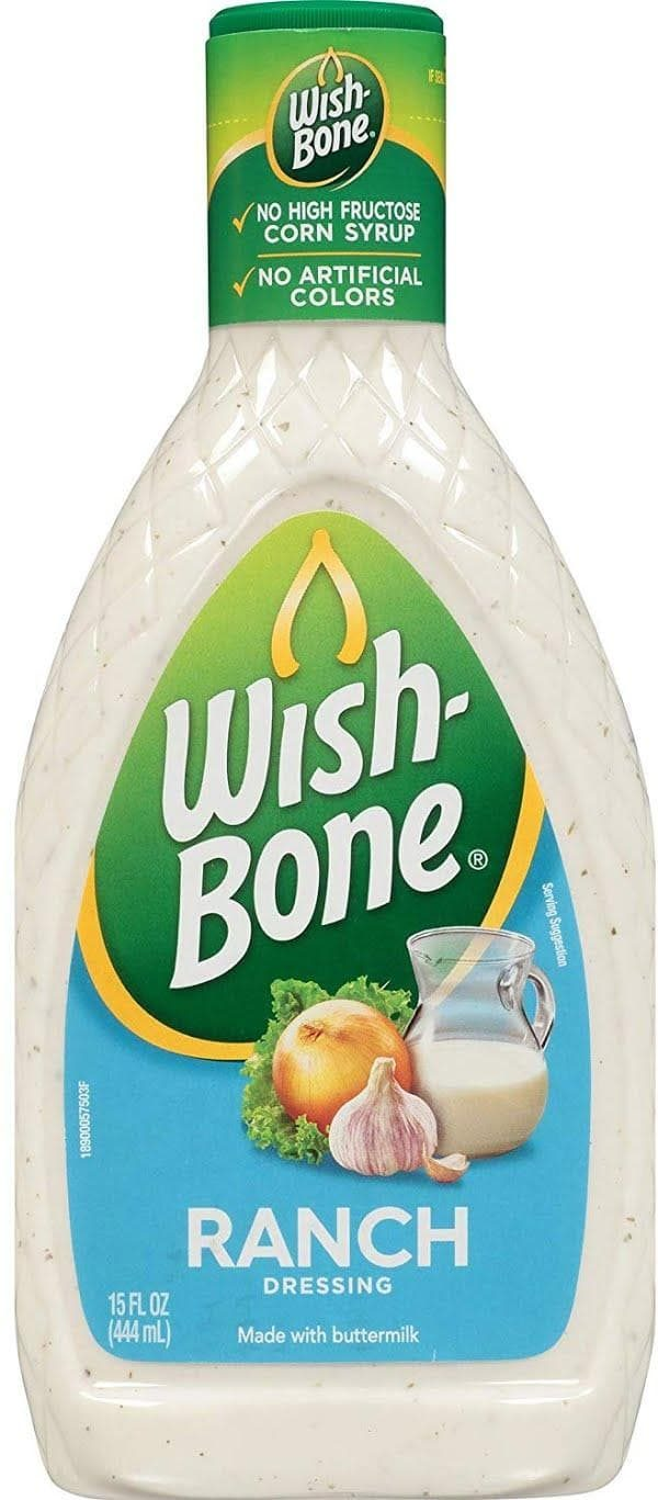 wish-bone-ranch-dressing-4f4498b-10abb5f32c92693d1f835fa8d39bc36f-3569407