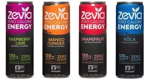 zevia-energy-drinks-4f4498b-bba64f1fa9a48b12231c9d4923010856-4526604