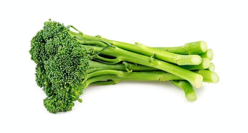 broccolini-633a126-bf99f6ae0bb27b37e33be929251cde5c-3767022