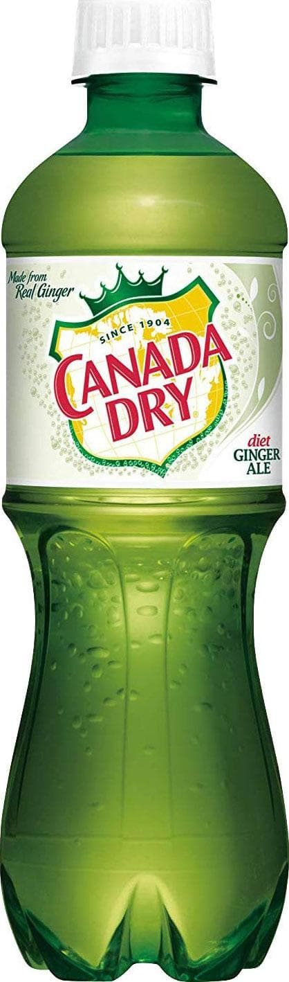 canada-dry-diet-ginger-ale-848eea0-a6ed8b88781f7b168125a80cf1e93143-5266814-2