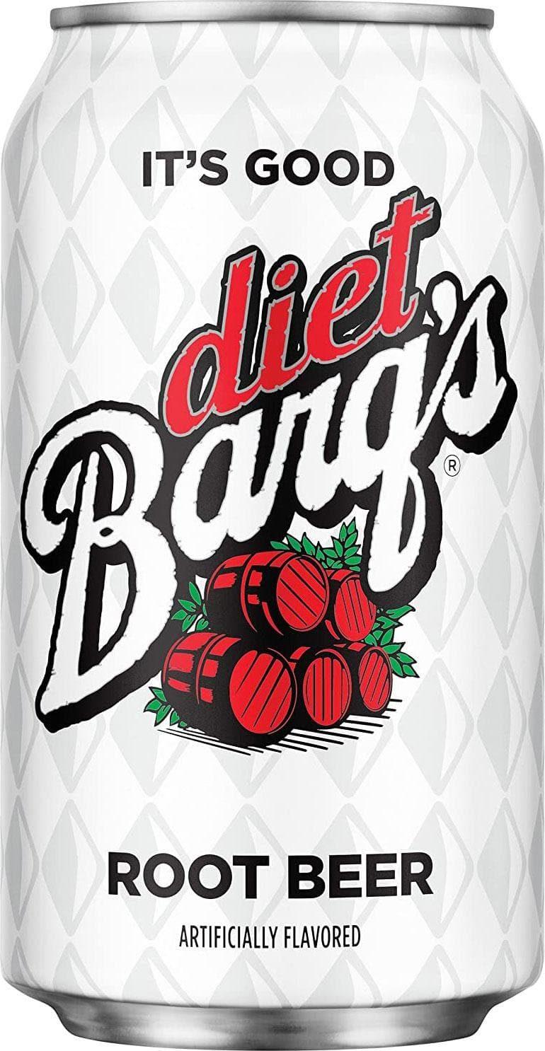 diet-barqs-root-beer-0c53a1c-0f33153db96c846bef3e220d448fefed-8882573-2