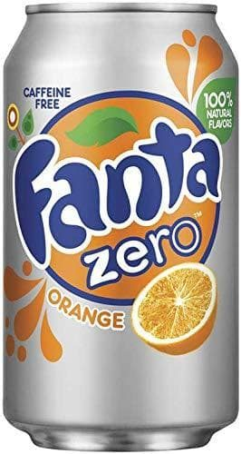 fanta-zero-orange-ab8bc3a-cbcef4cb5cb9caeed816b2c51323377c-5476478-2