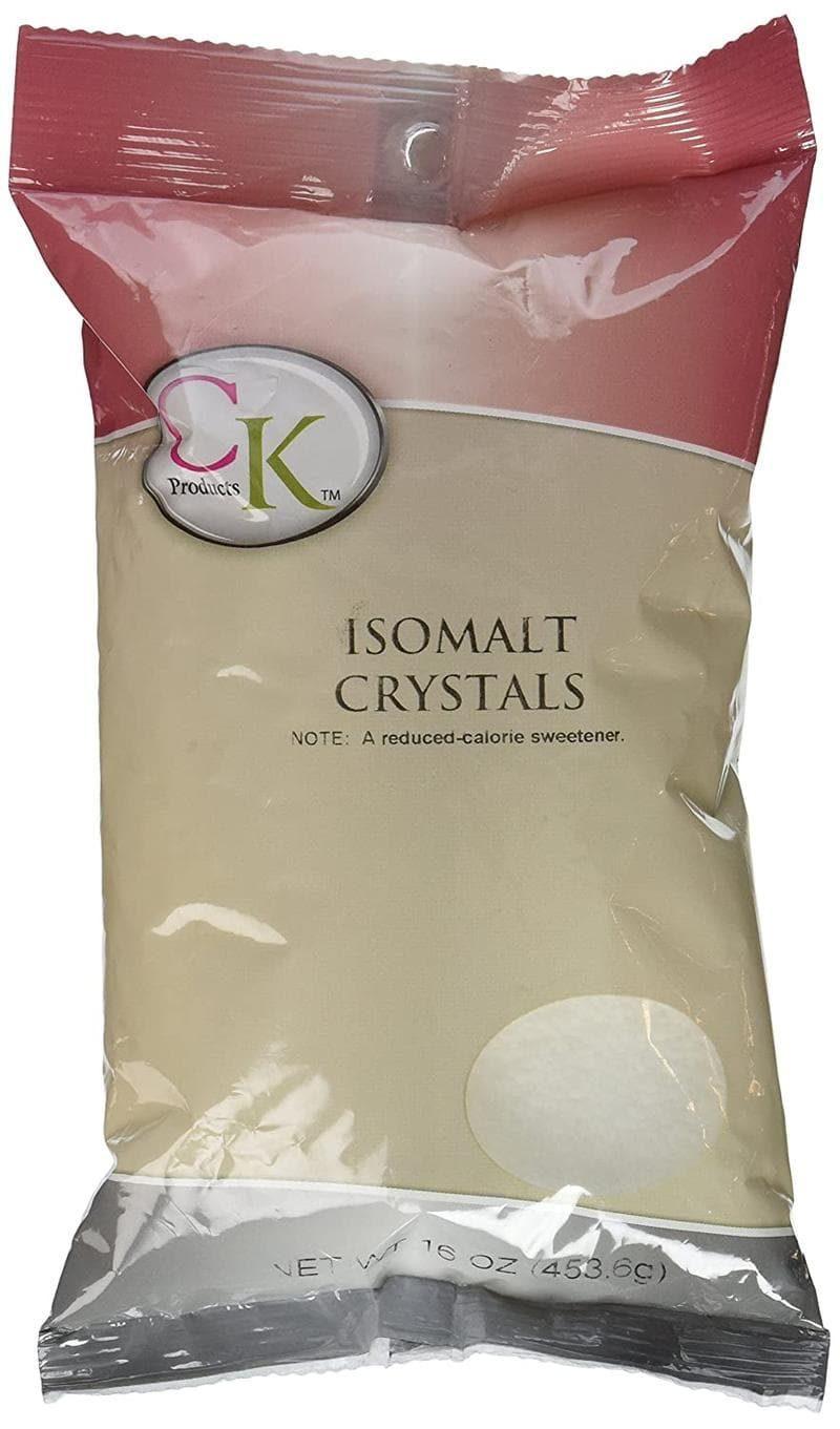 isomalt-633a126-754783f9a4407a59ac80f9efc4811025-9542004-2