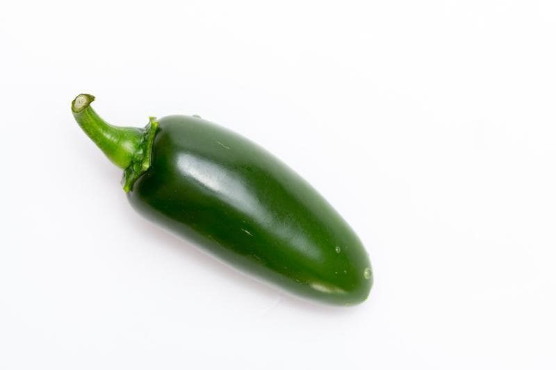 jalapeno-peppers-633a126-f7559843be63819628d3e0c4ae2a8265-3184892-2