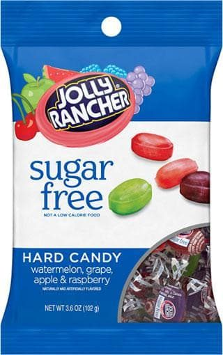 jolly-ranchers-sugar-free-00ec20d-9e007ae19216bc3cfb97f87bf5cb446d-6412233-2