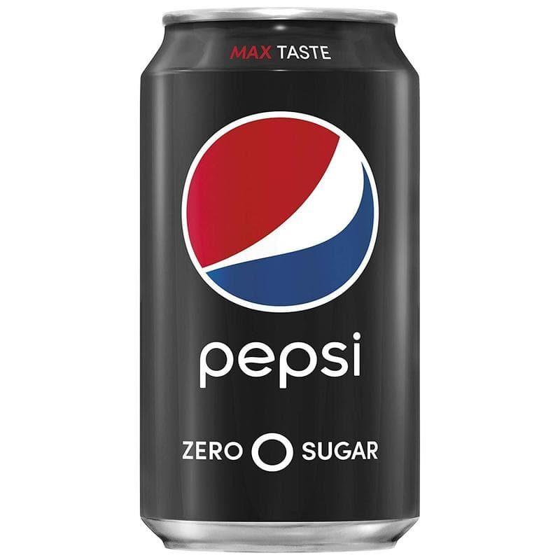 pepsi-zero-sugar-633a126-f0616cf9d8d686ba59eb3db097fe2150-2327326-2