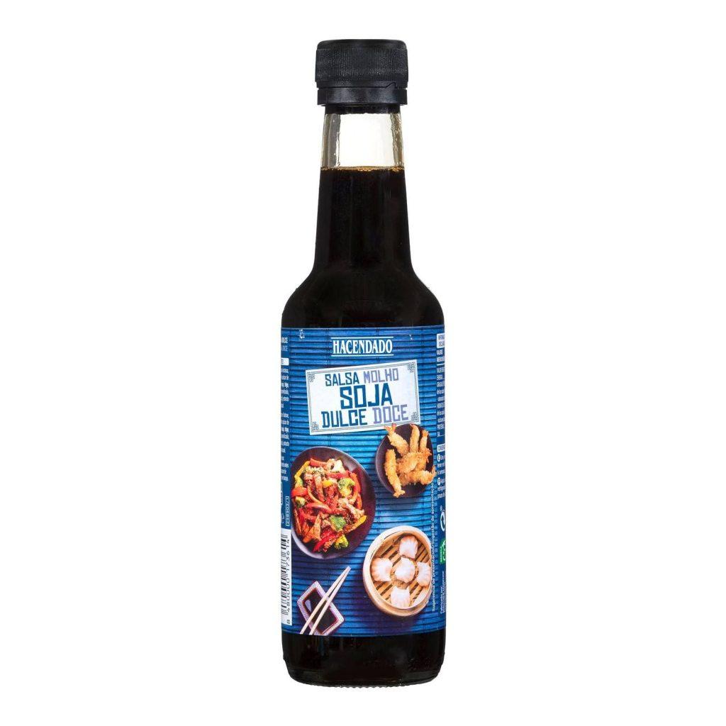 salsa-de-soja-dulce-hacendado-mercadona-1-9729584