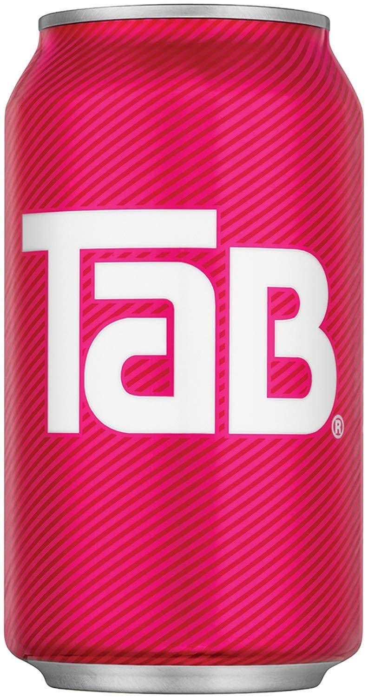 tab-cola-fab6069-aaa934a2aa4dbe1c6273d3a9f08c8339-2424911-2