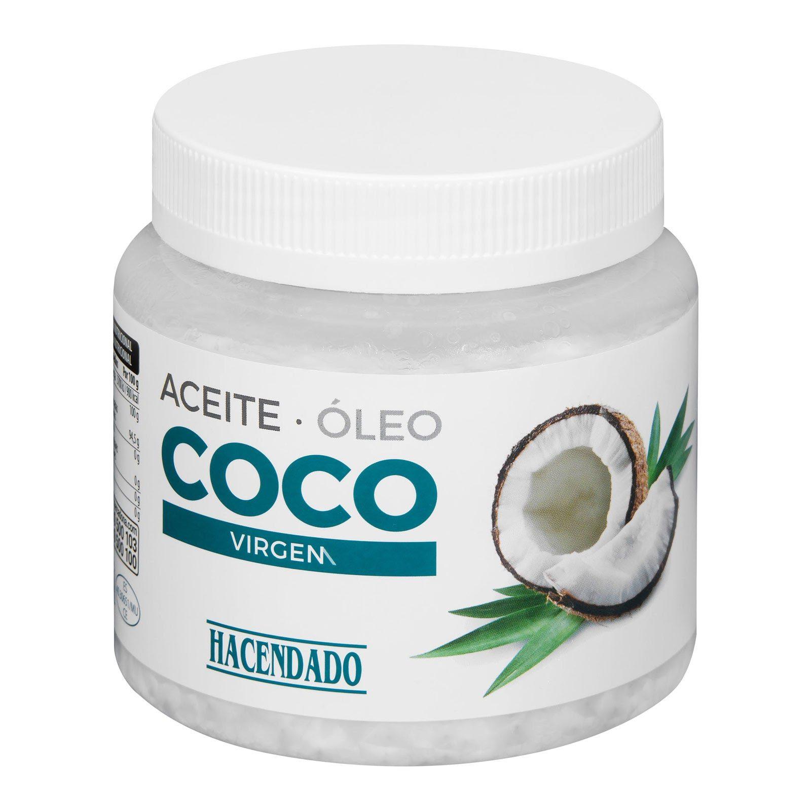 aceite-de-coco-virgen-hacendado-mercadona-1-3058857