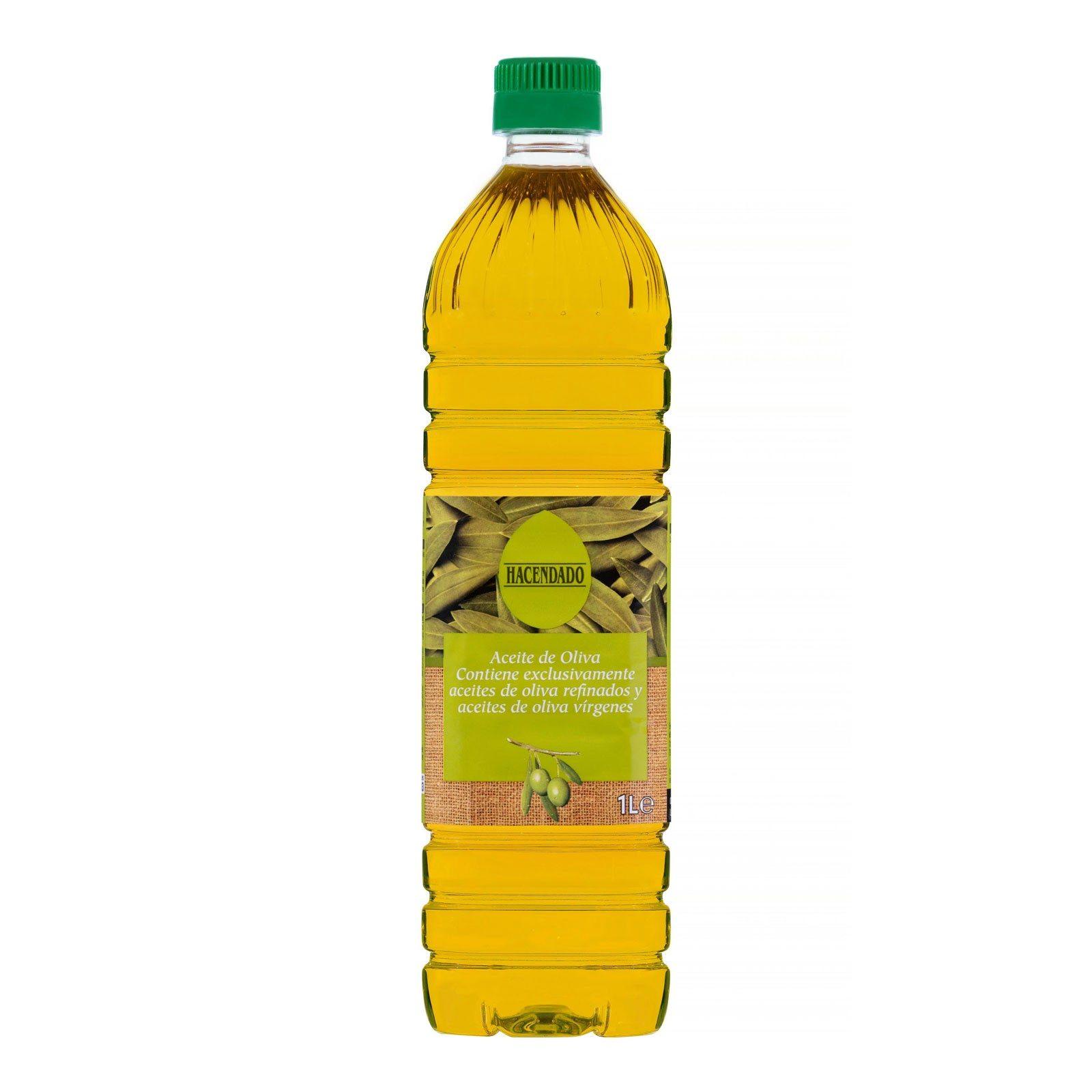 aceite-de-oliva-intenso-hacendado-mercadona-1-5208453