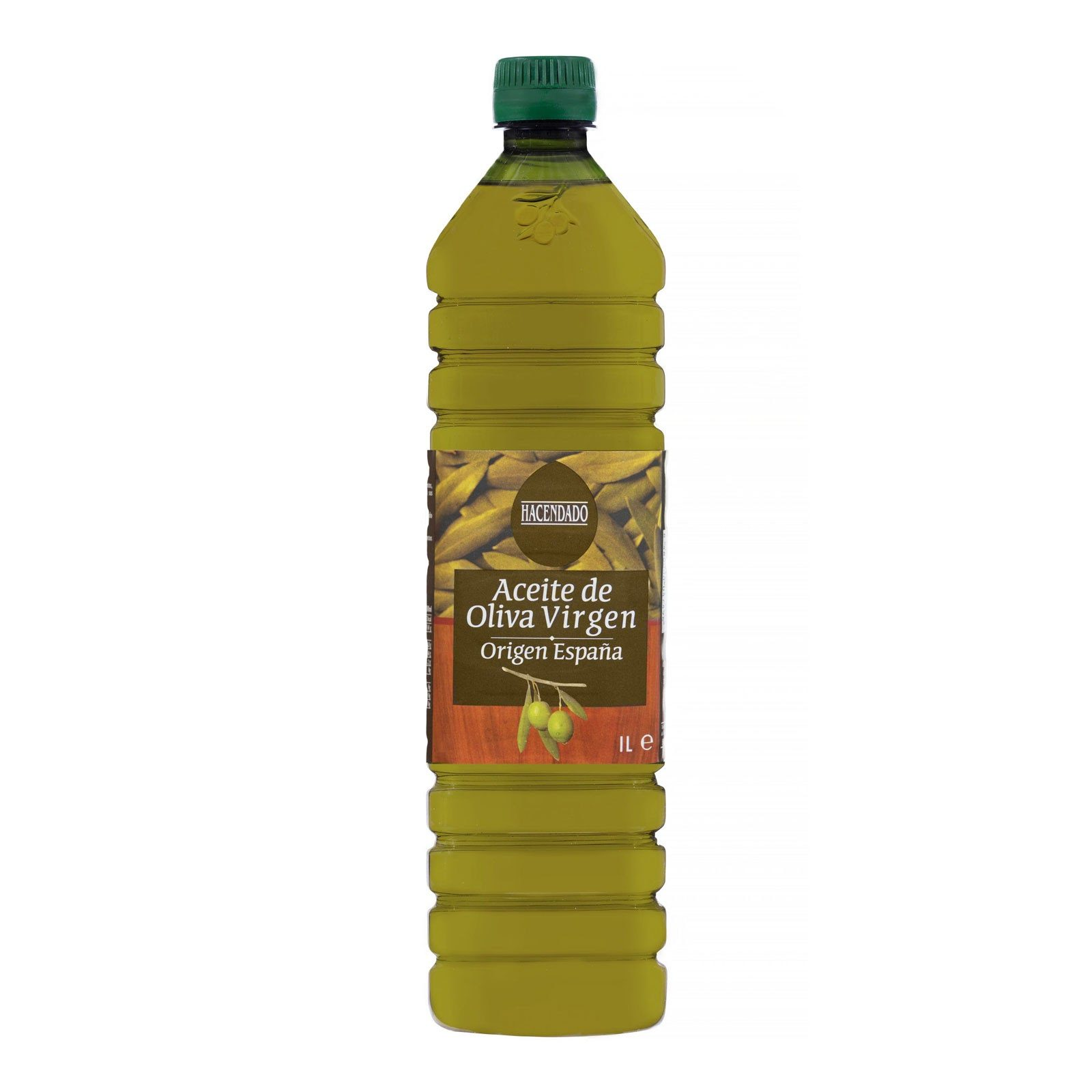 aceite-de-oliva-virgen-hacendado-mercadona-1-3458835