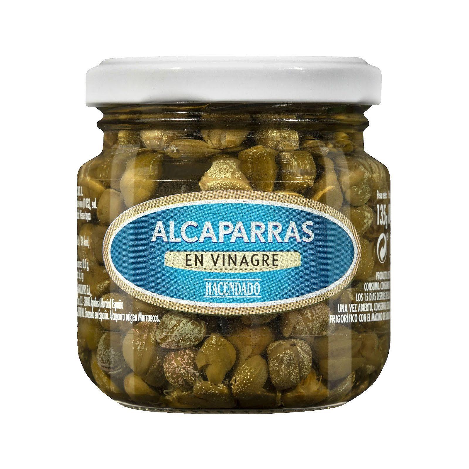 alcaparras-en-vinagre-hacendado-mercadona-1-5602704