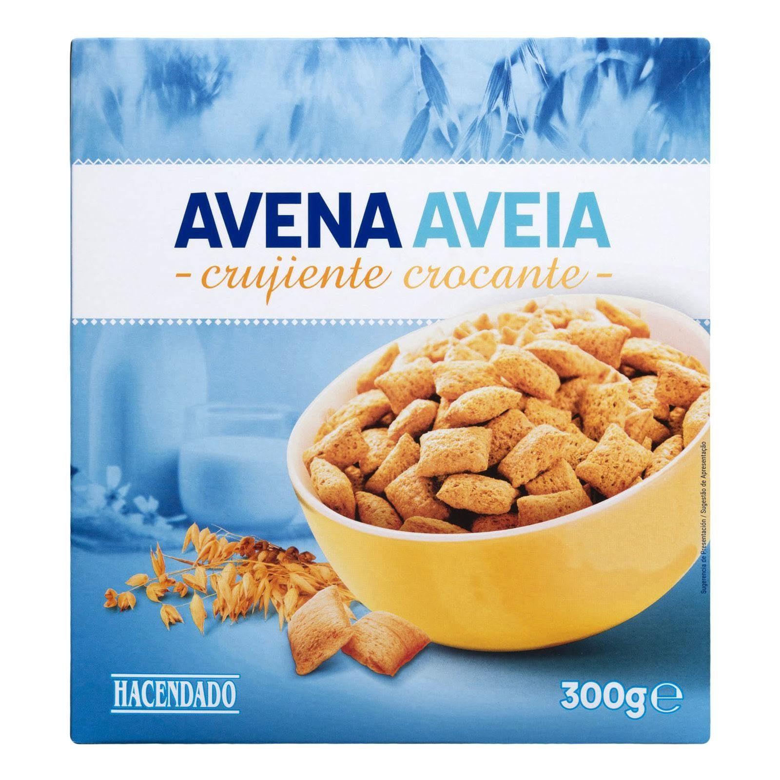 avena-crujiente-hacendado-mercadona-1-8450082