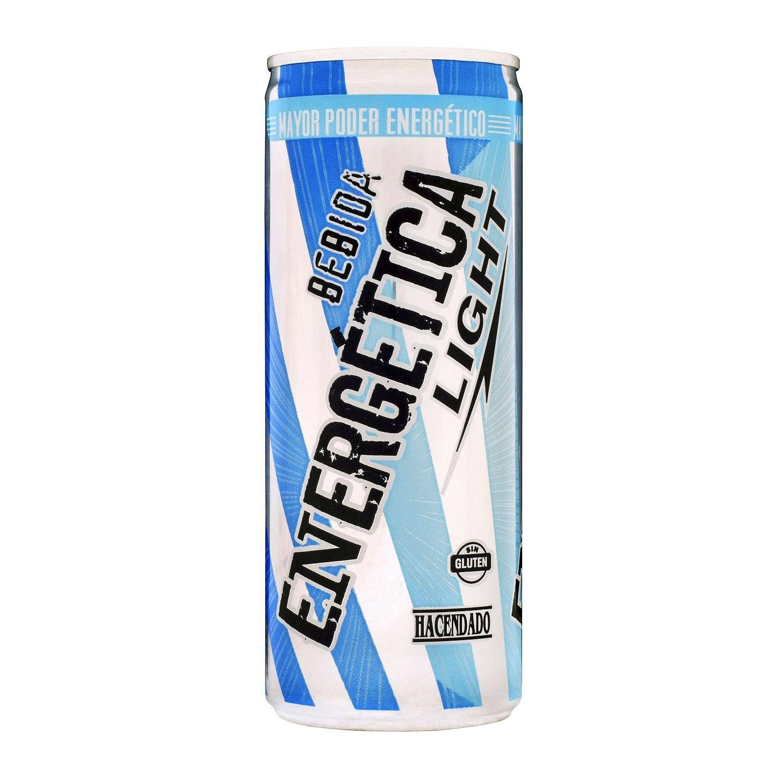 bebida-energetica-energy-drink-light-hacendado-mercadona-1-1263189