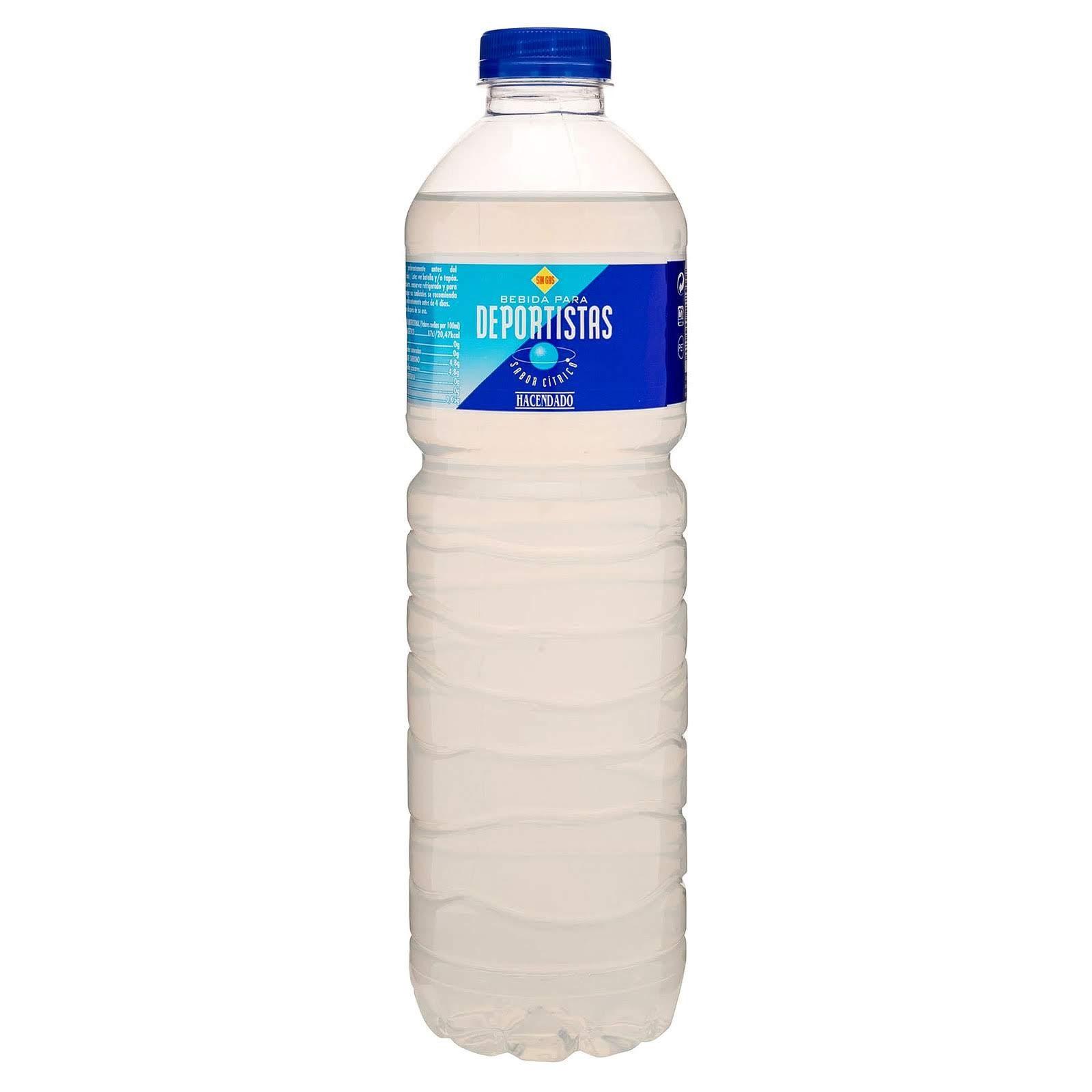 bebida-para-deportistas-sabor-citrico-hacendado-mercadona-1-4099277