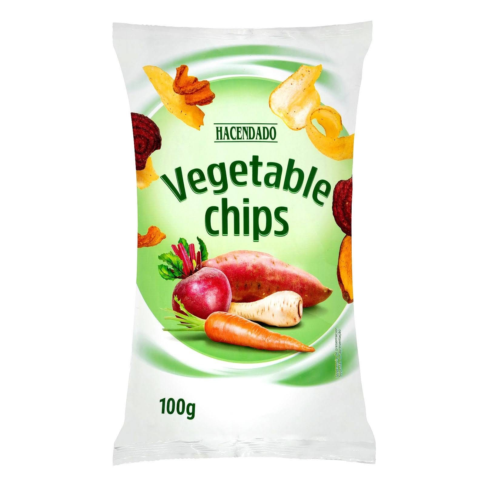 chips-vegetales-hacendado-mercadona-1-8685488
