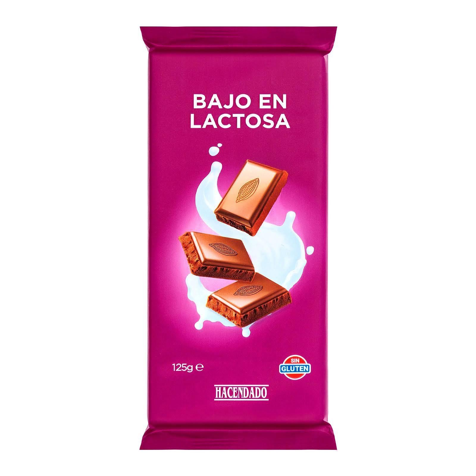 chocolate-con-leche-bajo-en-lactosa-hacendado-mercadona-1-1432791