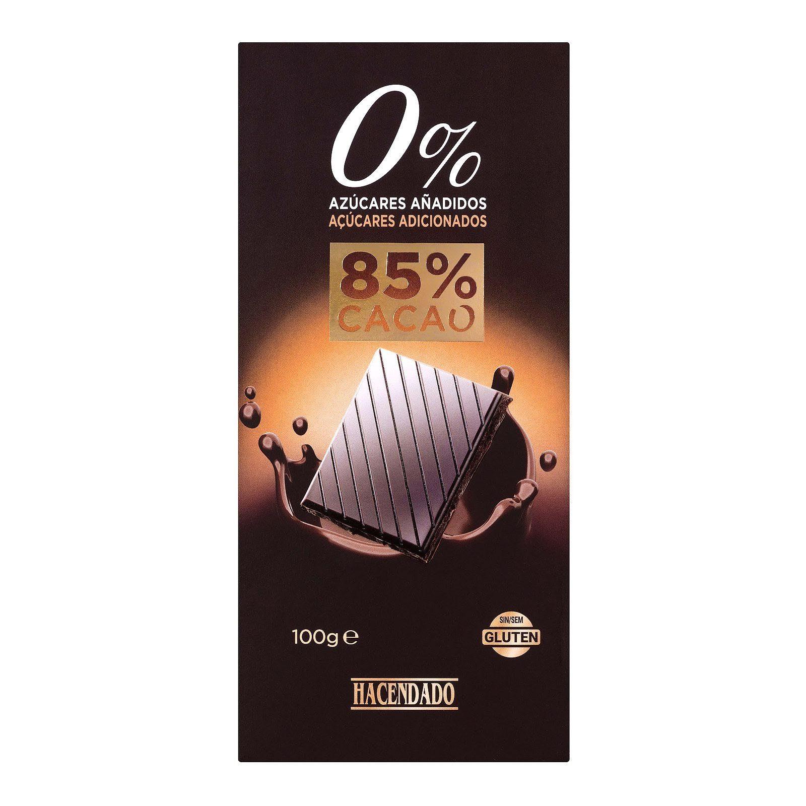 chocolate-negro-extrafino-85-de-cacao-sin-azucares-anadidos-hacendado-mercadona-1-4885182
