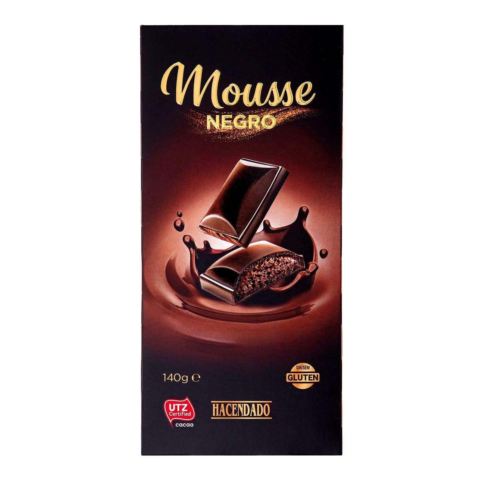 chocolate-negro-relleno-de-mousse-hacendado-mercadona-1-5920278