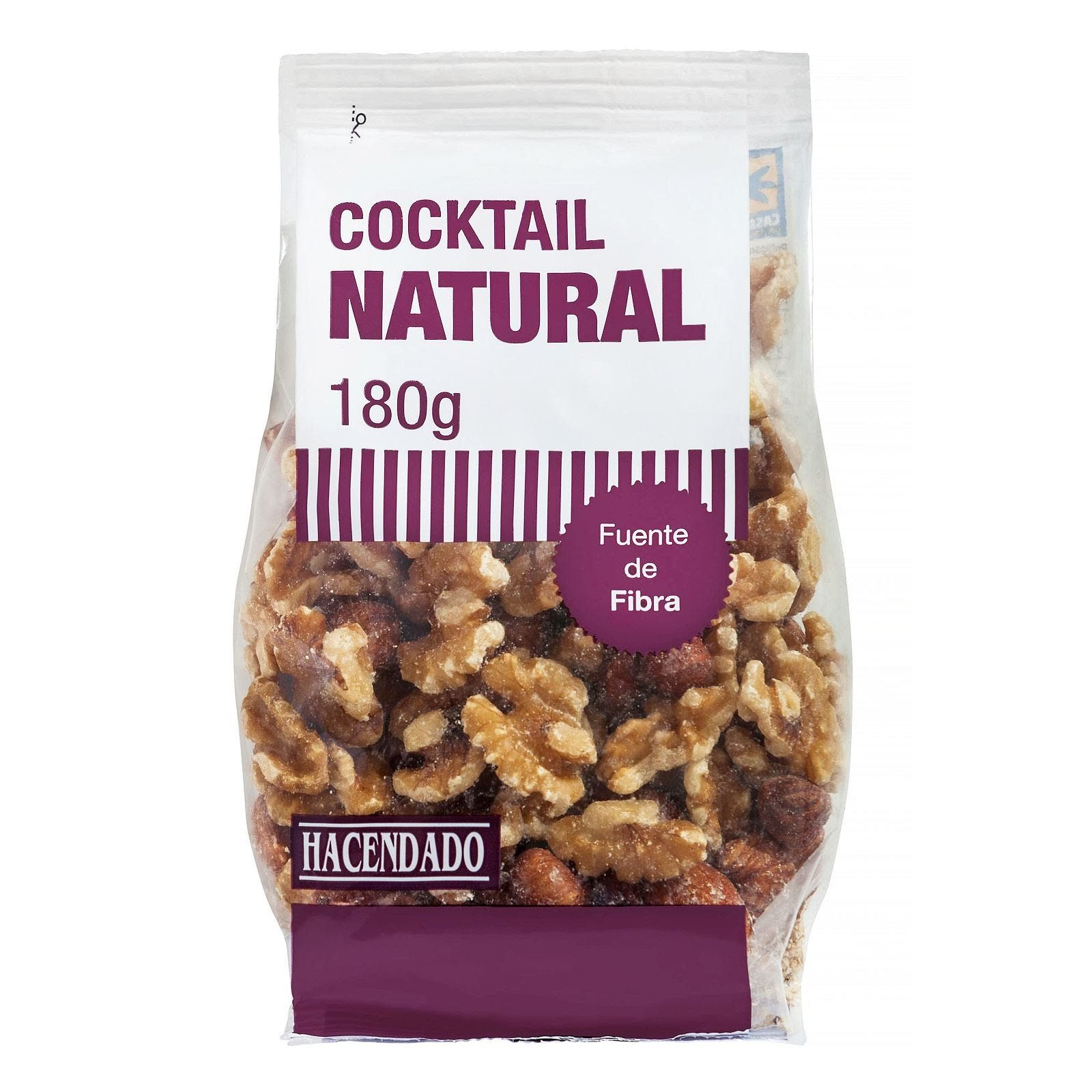 cocktail-natural-hacendado-mercadona-1-8636587