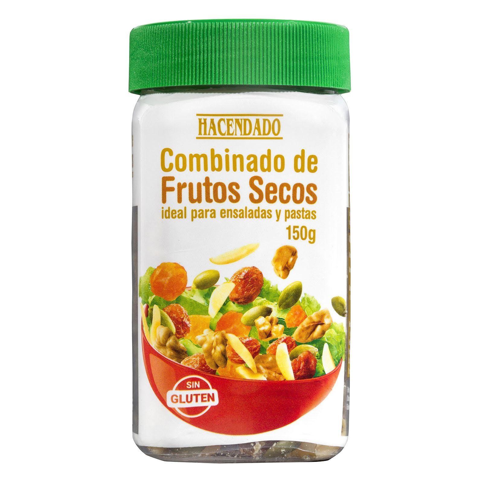combinado-de-frutos-secos-hacendado-mercadona-1-3259907
