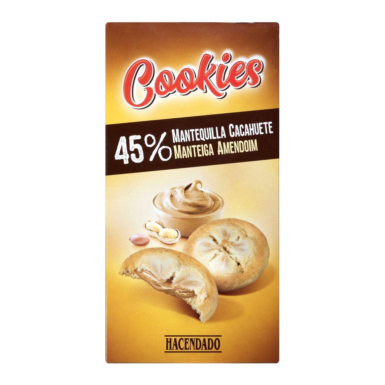 cookies-rellenas-de-mantequilla-de-cacahuete-hacendado-mercadona-1