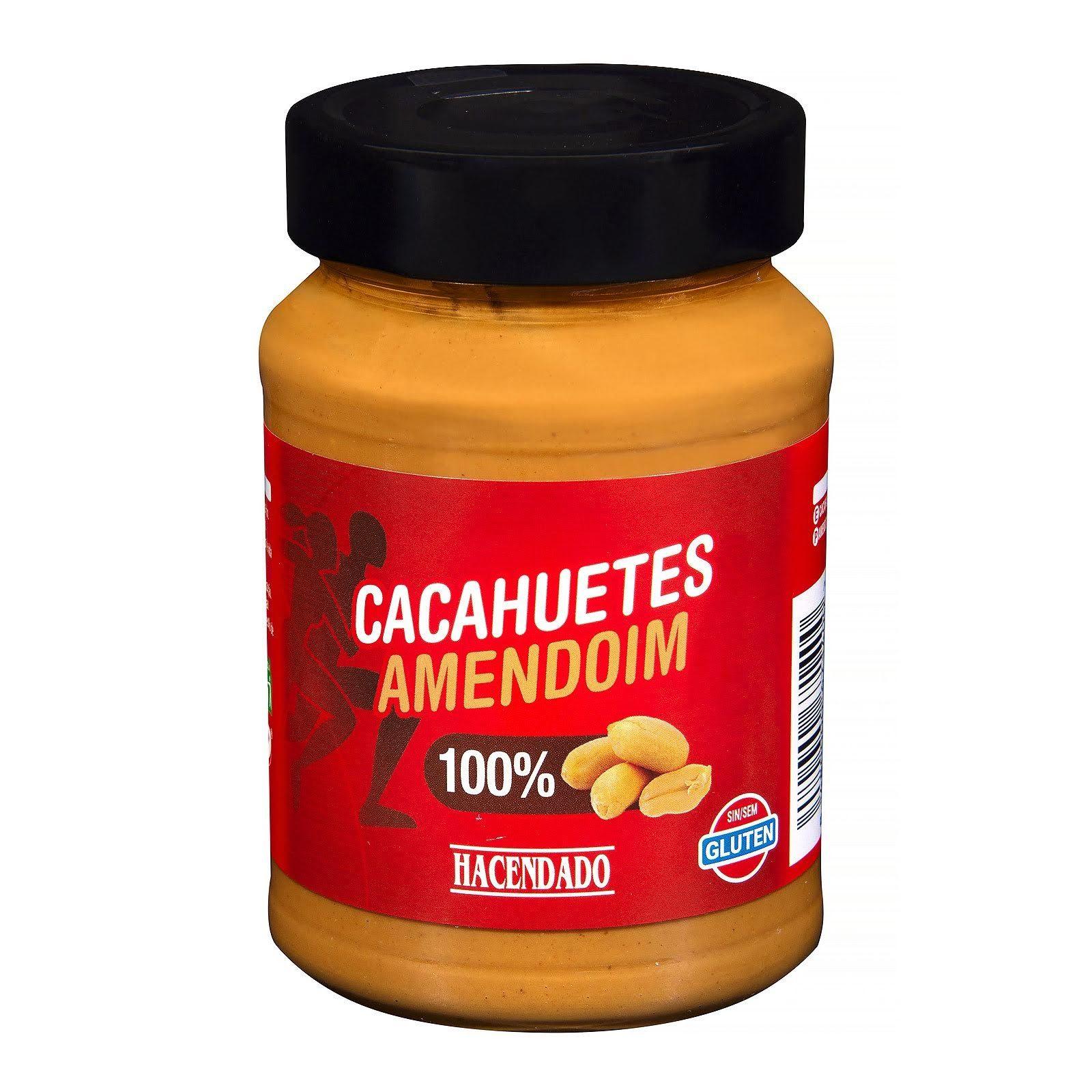 crema-de-cacahuetes-100-natural-hacendado-mercadona-1-5614551