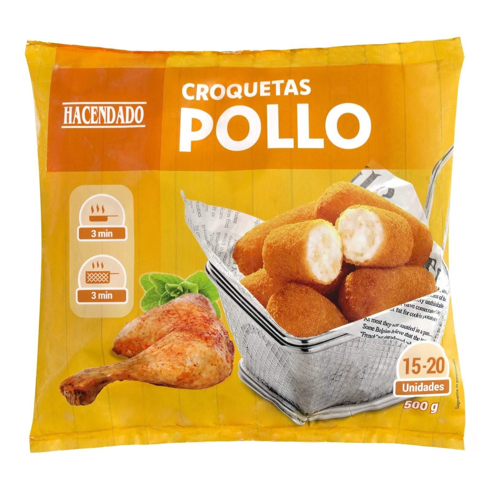 croquetas-de-pollo-hacendado-mercadona-1-1637025