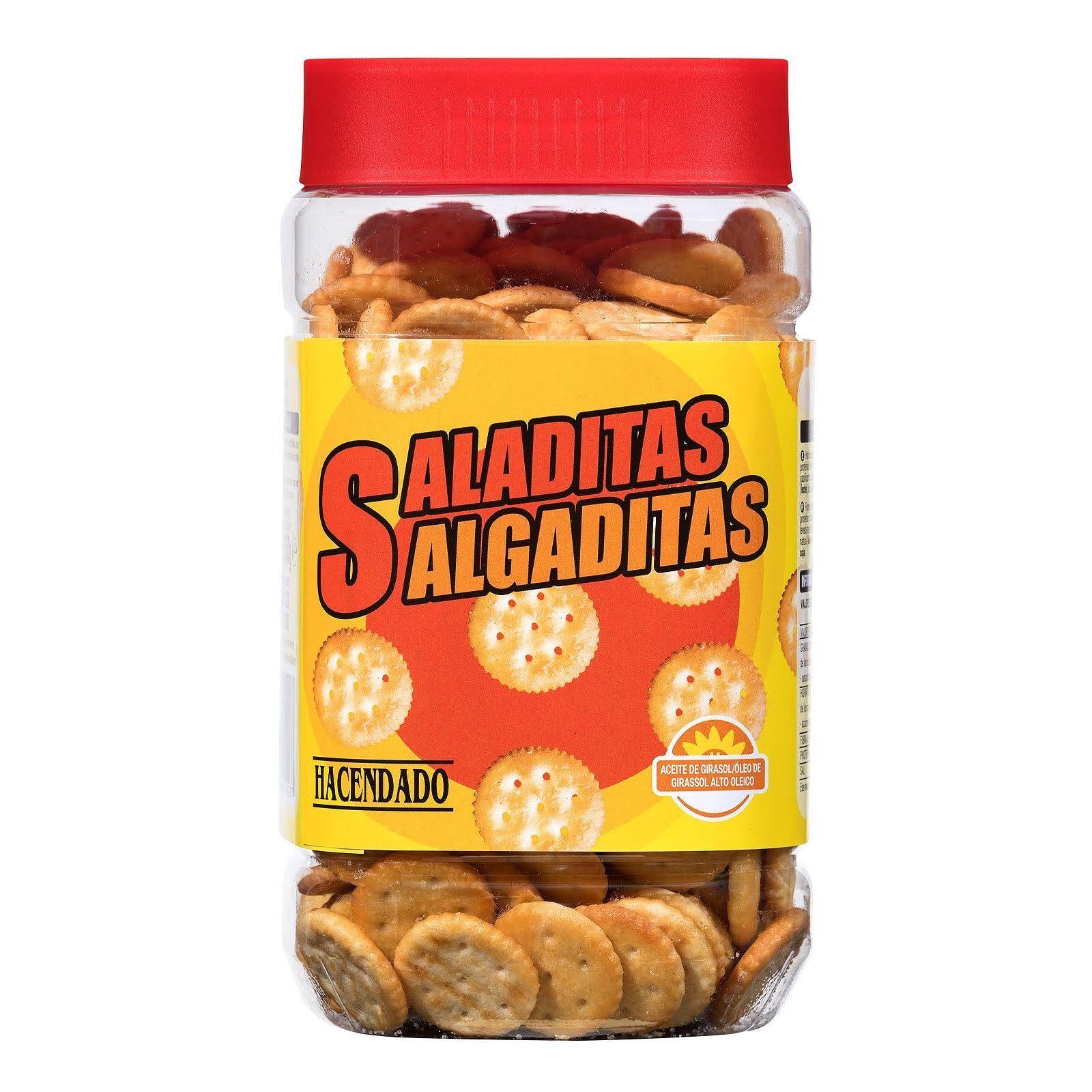 galletitas-saladitas-hacendado-mercadona-1-8621910