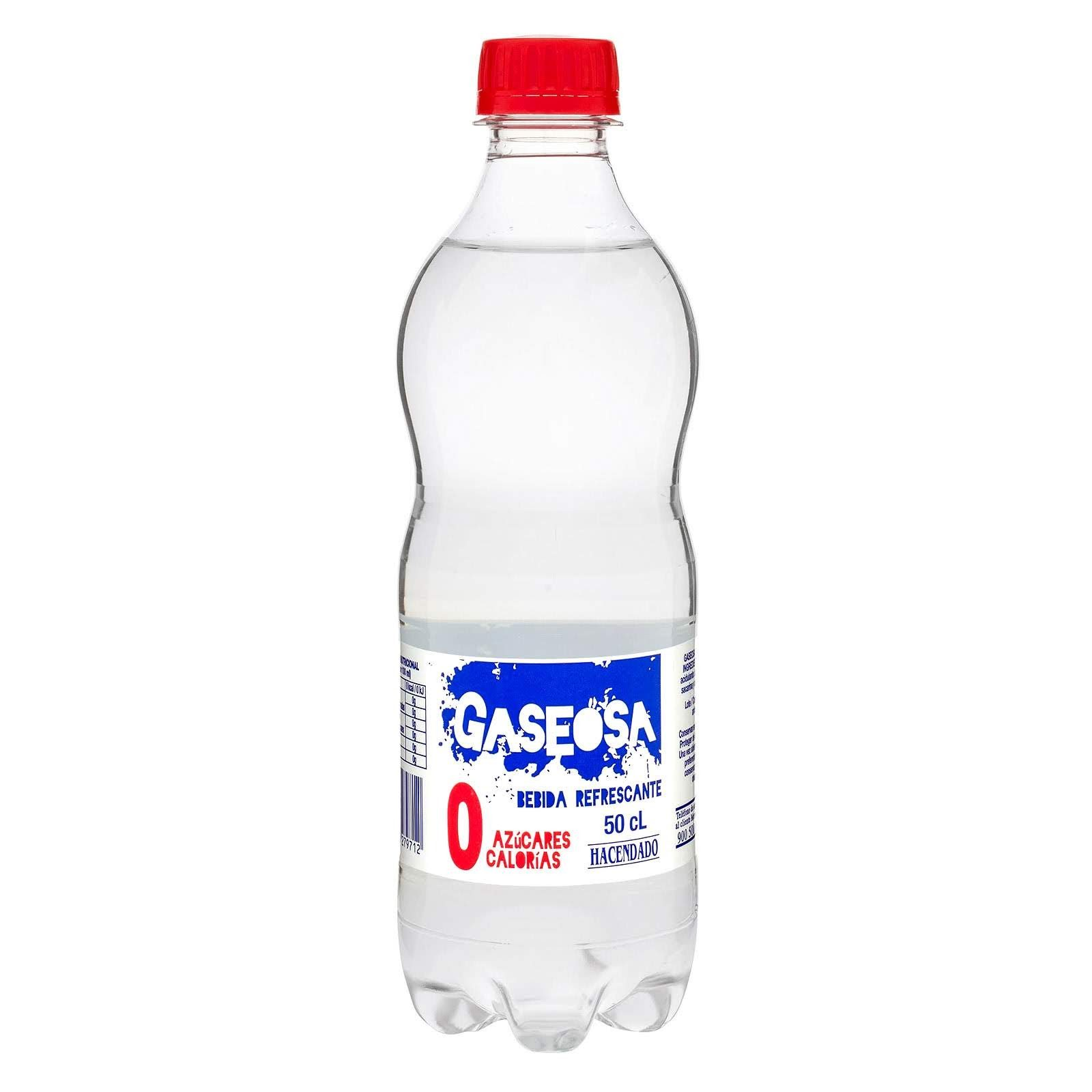 gaseosa-hacendado-mercadona-1-5668253