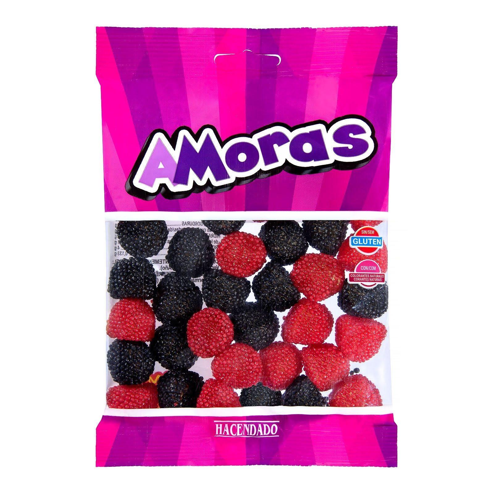 golosinas-negras-y-rojas-con-bolitas-de-azucar-moras-hacendado-mercadona-1-1529382