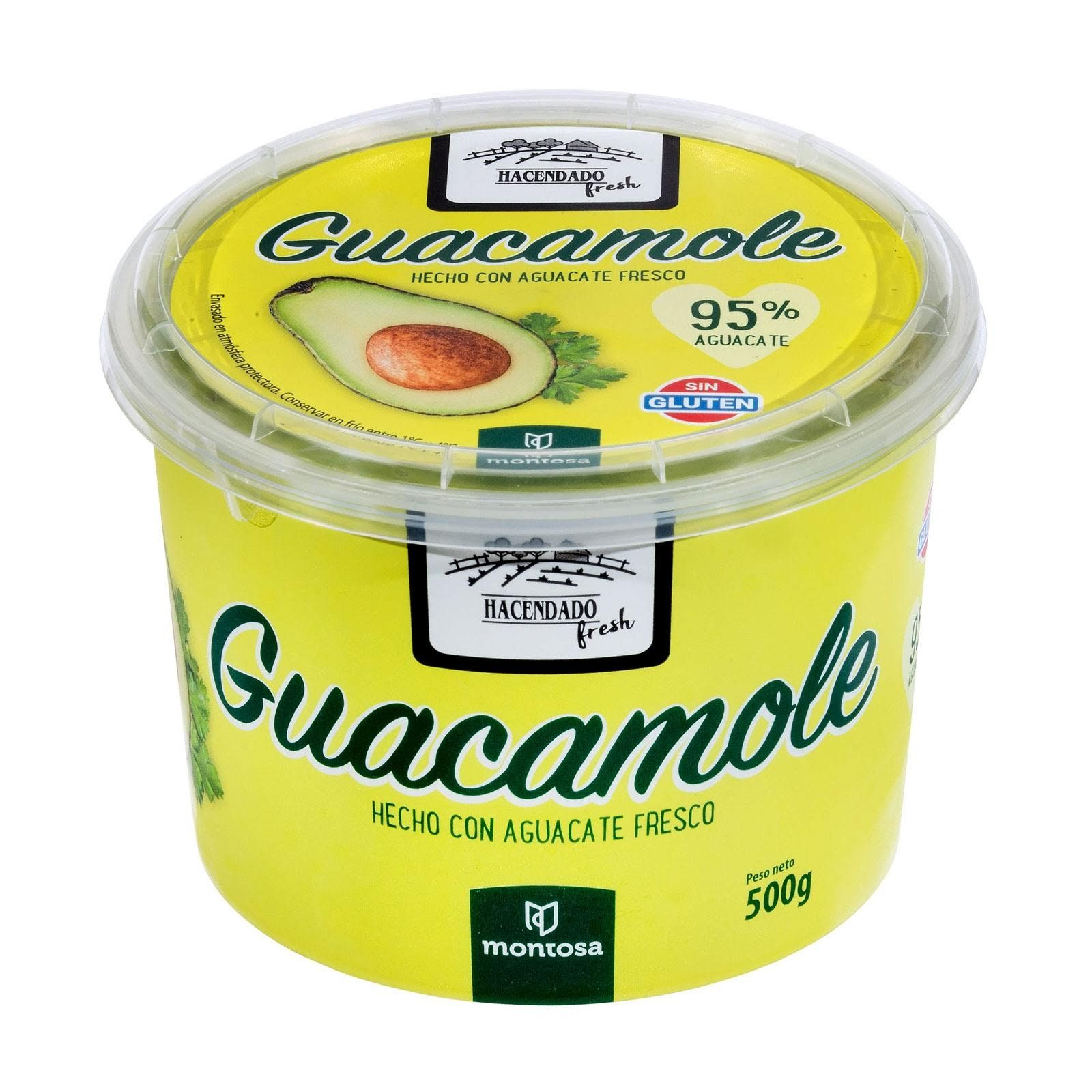 guacamole-fresco-hacendado-fresh-mercadona-1-7285132