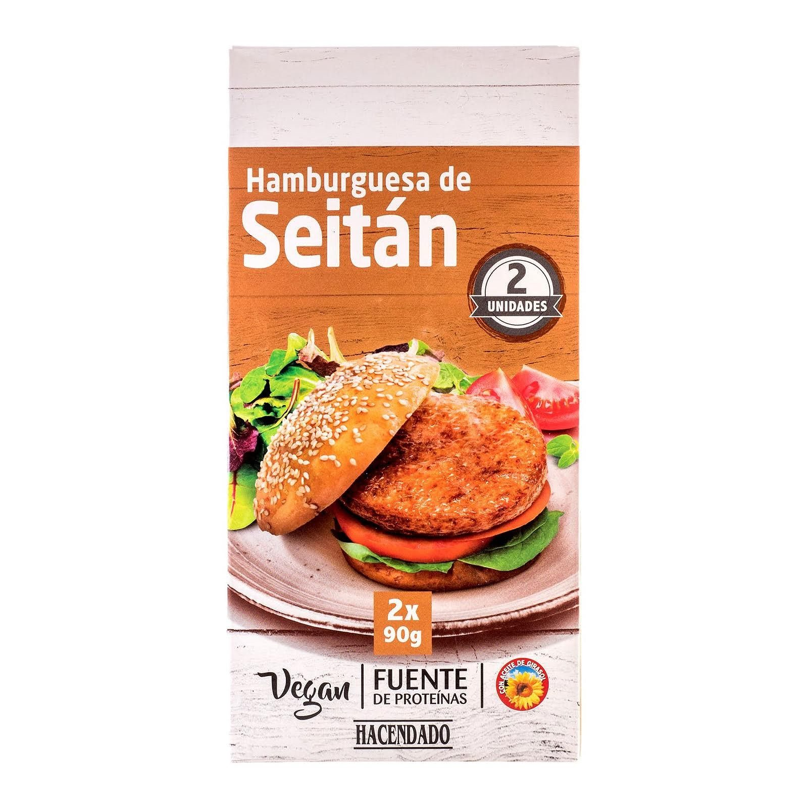 hamburguesa-de-seitan-hacendado-mercadona-1-6647622