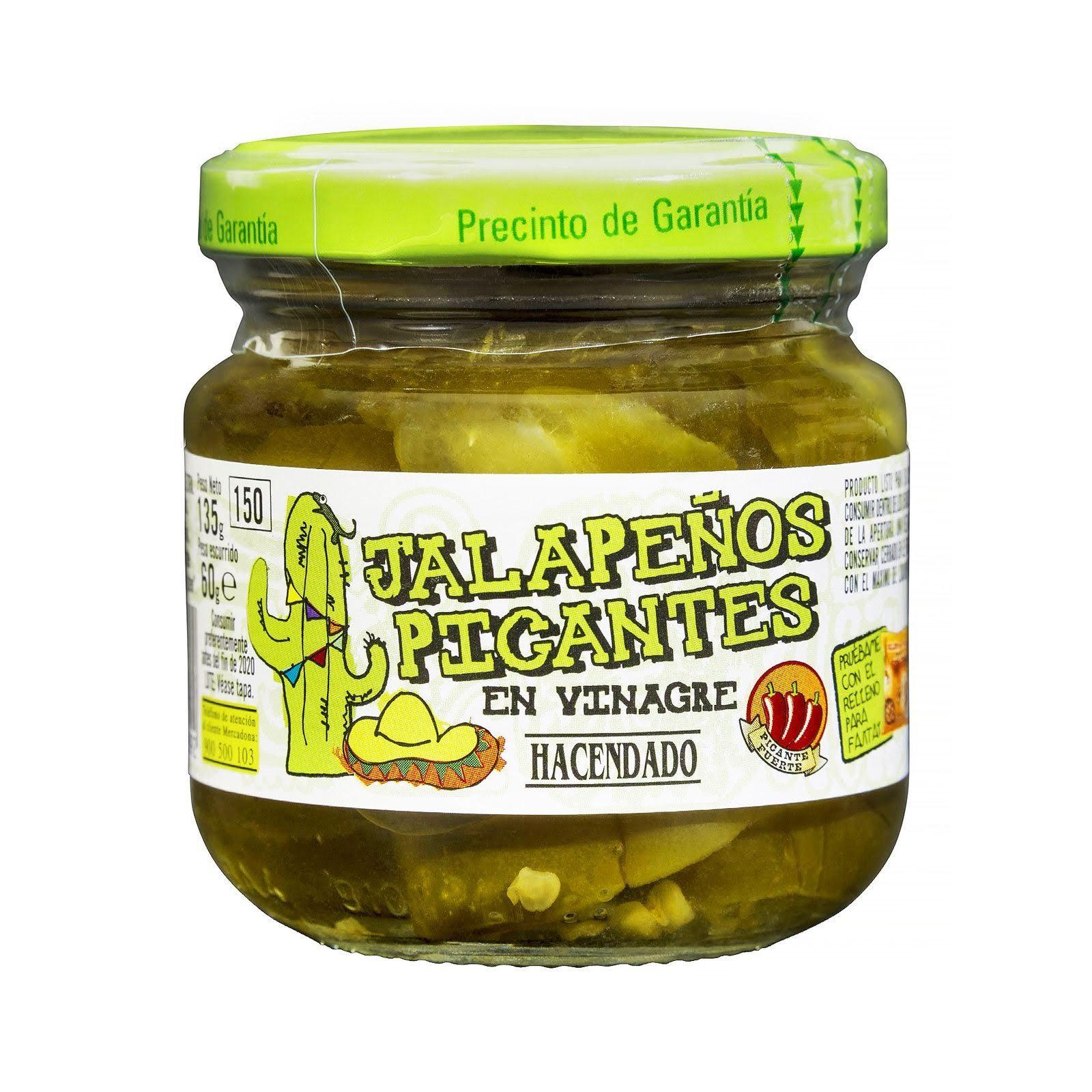 jalapenos-picantes-en-vinagre-hacendado-mercadona-1-3138078