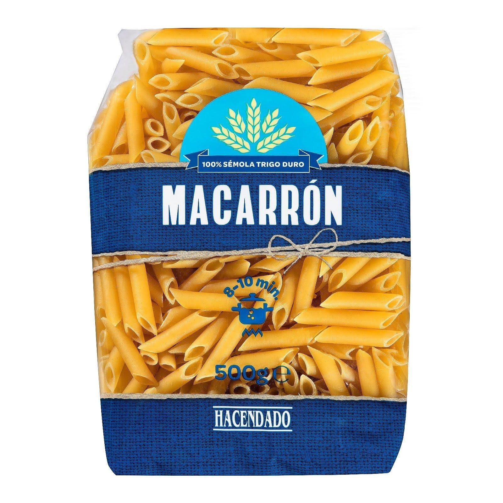 macarron-hacendado-mercadona-1-2195709
