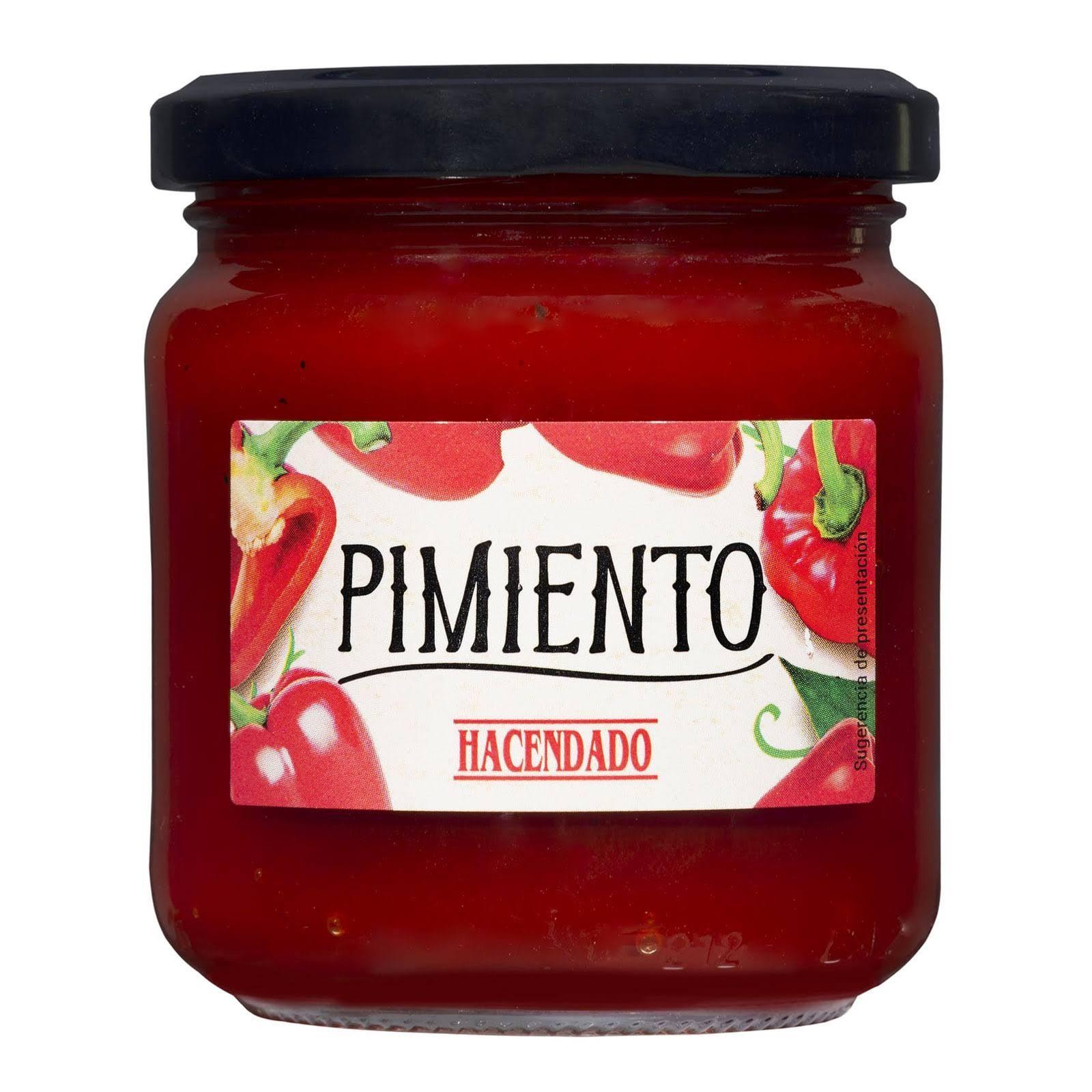 mermelada-de-pimiento-rojo-hacendado-mercadona-1-5345702