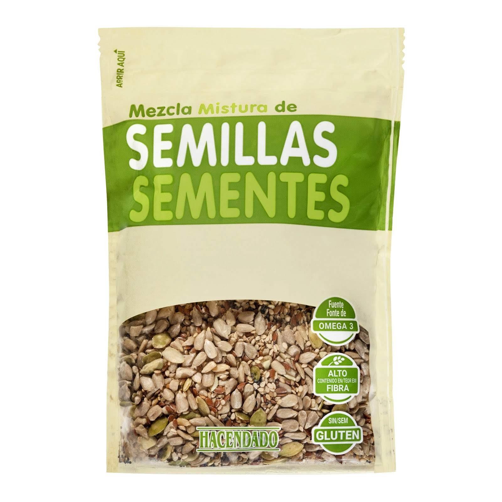 mezcla-de-semillas-hacendado-mercadona-1-6723439