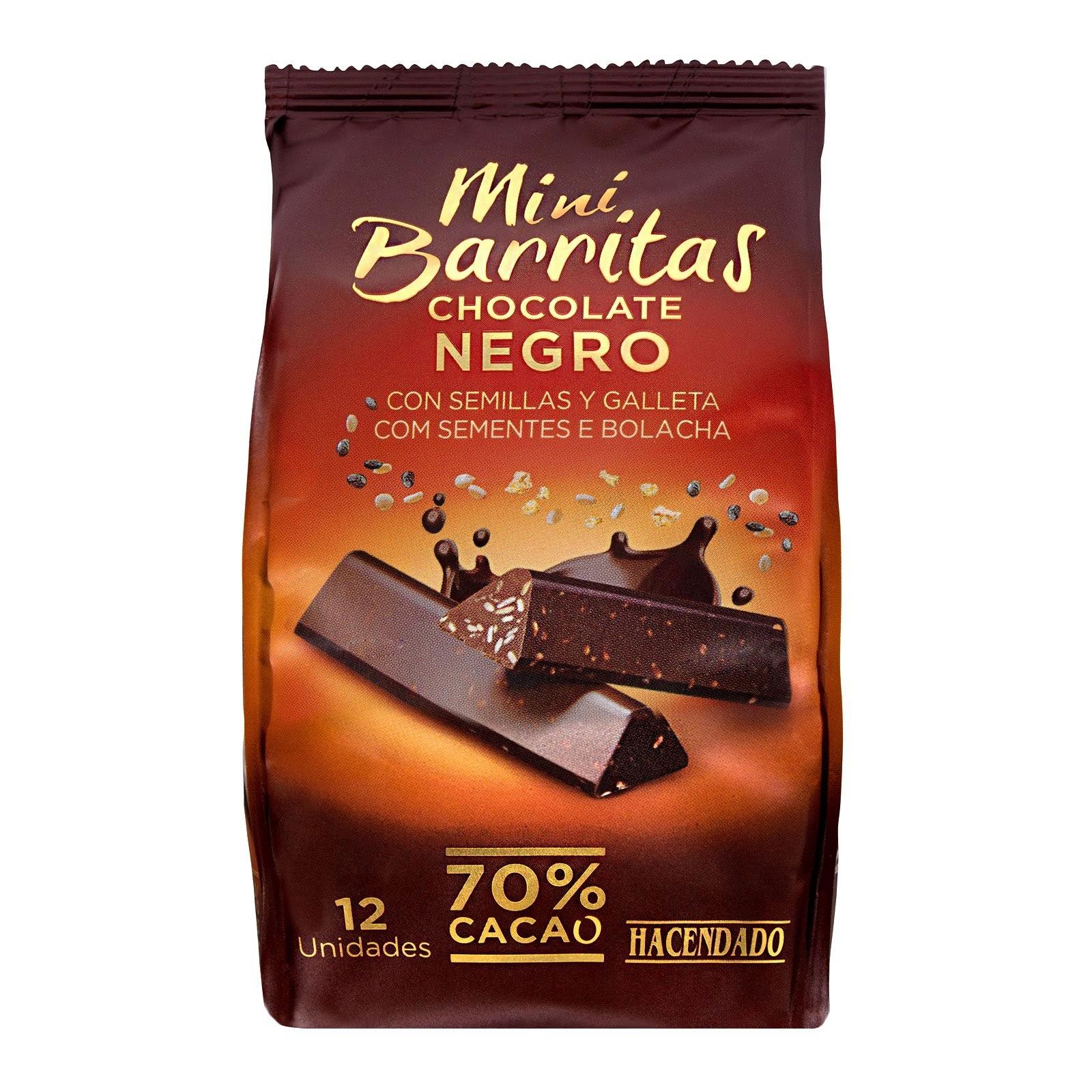 mini-barritas-de-chocolate-negro-70-de-cacao-con-semillas-y-galleta-hacendado-mercadona-1