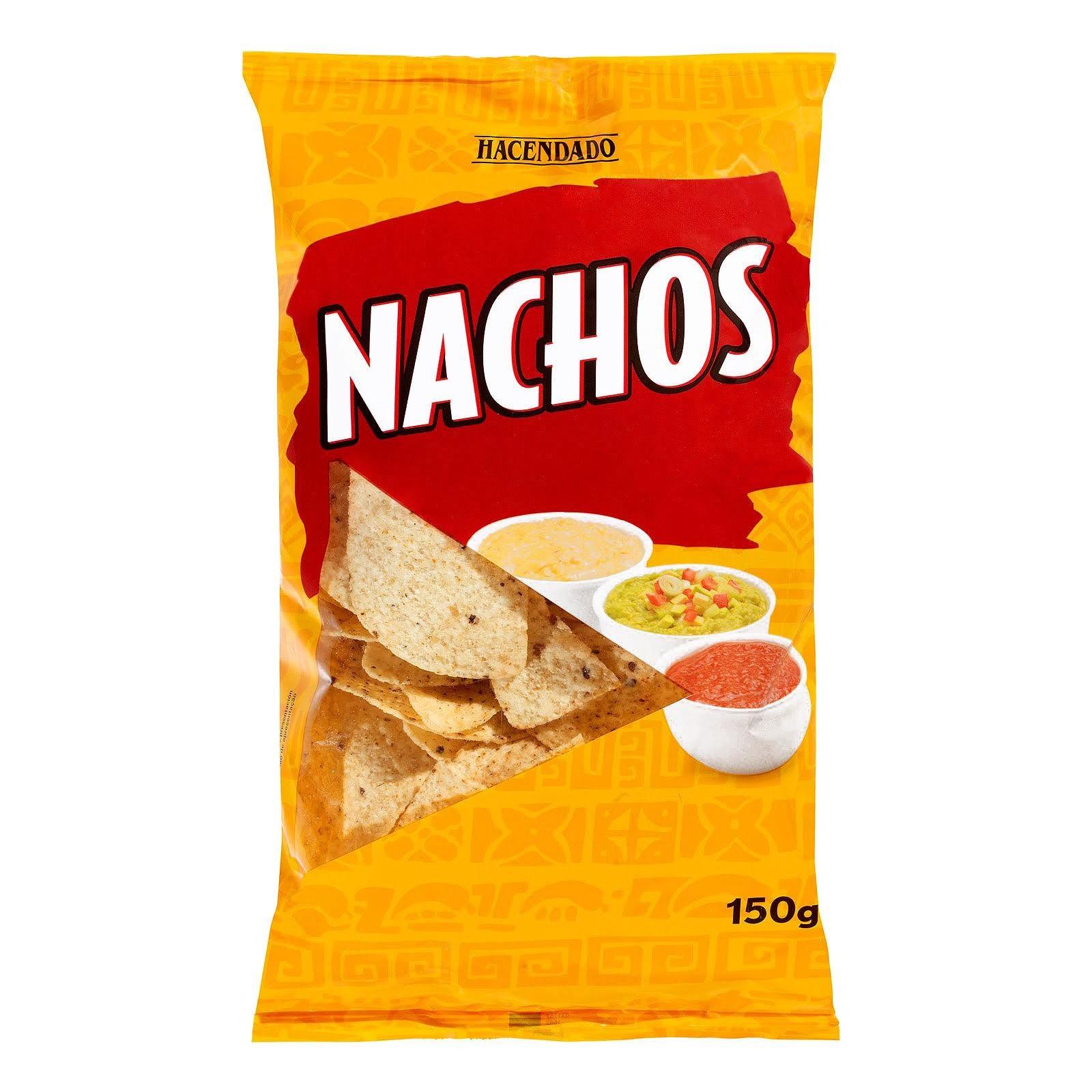 nachos-de-maiz-hacendado-mercadona-1