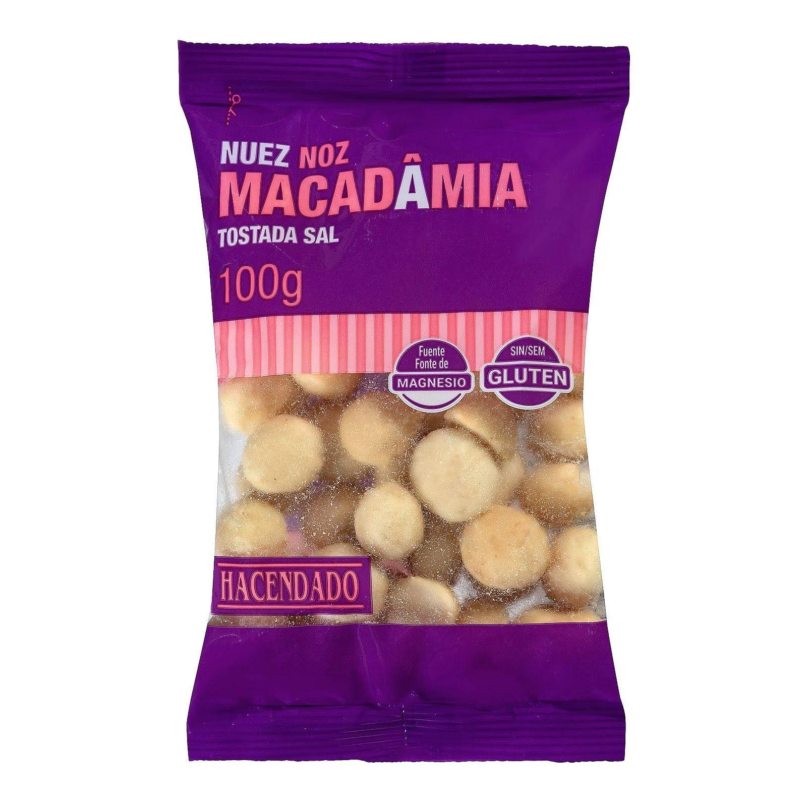 nuez-de-macadamia-tostada-con-sal-hacendado-mercadona-1-2791971